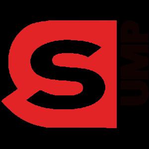 Corso Formazione Super Pump