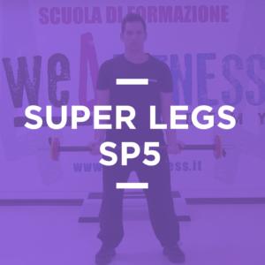 SP_05_super_legs