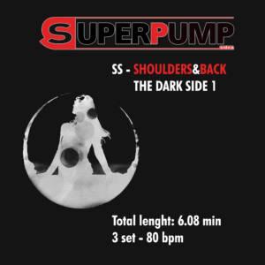 SS - Shoulders&Back - The Dark Side1