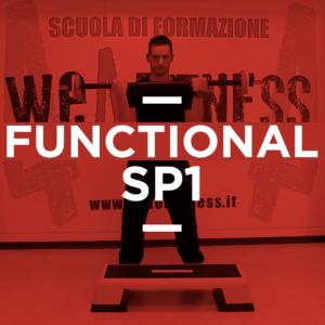 icona_Functional