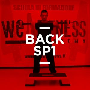 icona_back_01