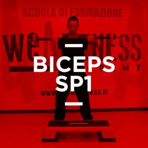 icona_biceps_01