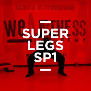 icona_super_leg_01