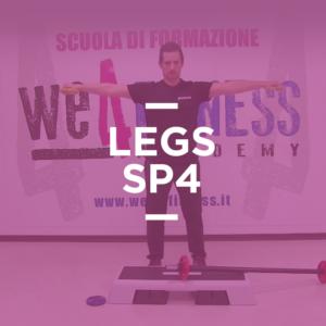 legs_sp4