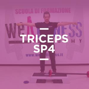 triceps_sp4