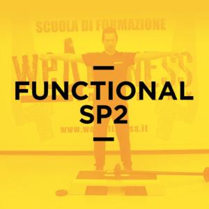 functional_2