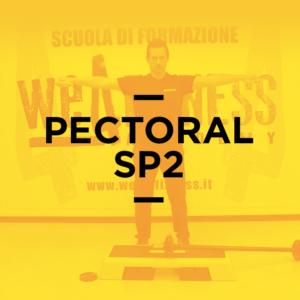 pectoral_2