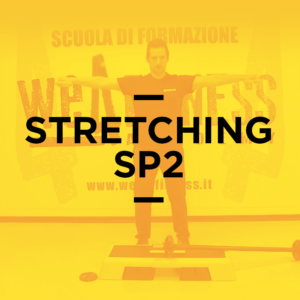 stretching_2