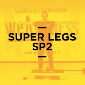 super_legs_2