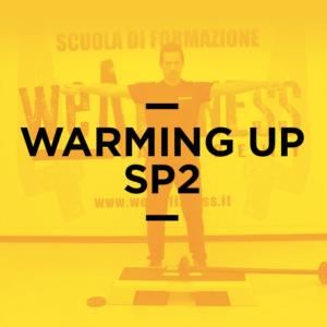 warming_up_2