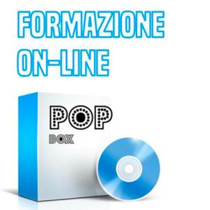 formazione_on_line