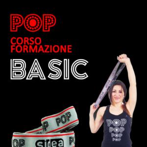 pop_corso_formazione_basic