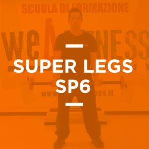 super_legs_06