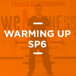 warming_up_06