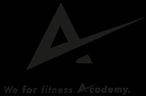 We4Academy_logo