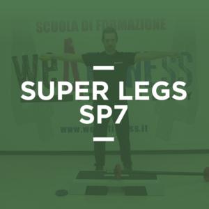 super_legs_sp7
