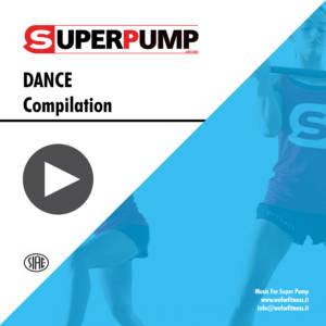DANCE compilation