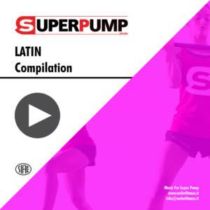LATIN compilation