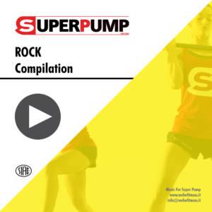 ROCK compilation