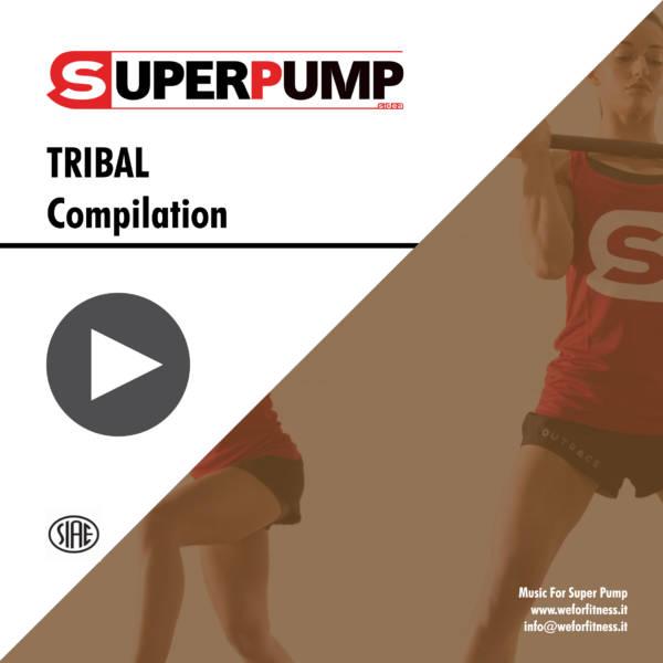 TRIBAL compilation