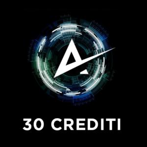 30_crediti